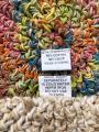 「エスニック【メール便OK】ナチュラルヘンプベレー帽(アジアン エスニック ファッション小物 帽子 カジュアル ネパールシルク ウール カラフル 手編み ハンドメイド ヒッピー Mana)」の商品レビュー詳細を見る