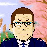 riceplantさん
