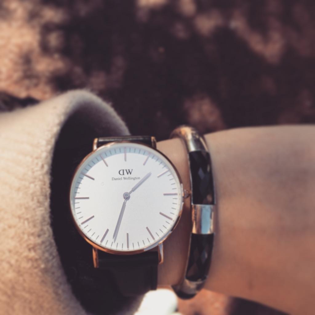 2775a92ea1 楽天市場】ダニエルウェリントン 腕時計 Daniel Wellington 腕時計 ...