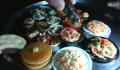「食品サンプル屋さんのストラップ 草もち団子」の商品レビュー詳細を見る
