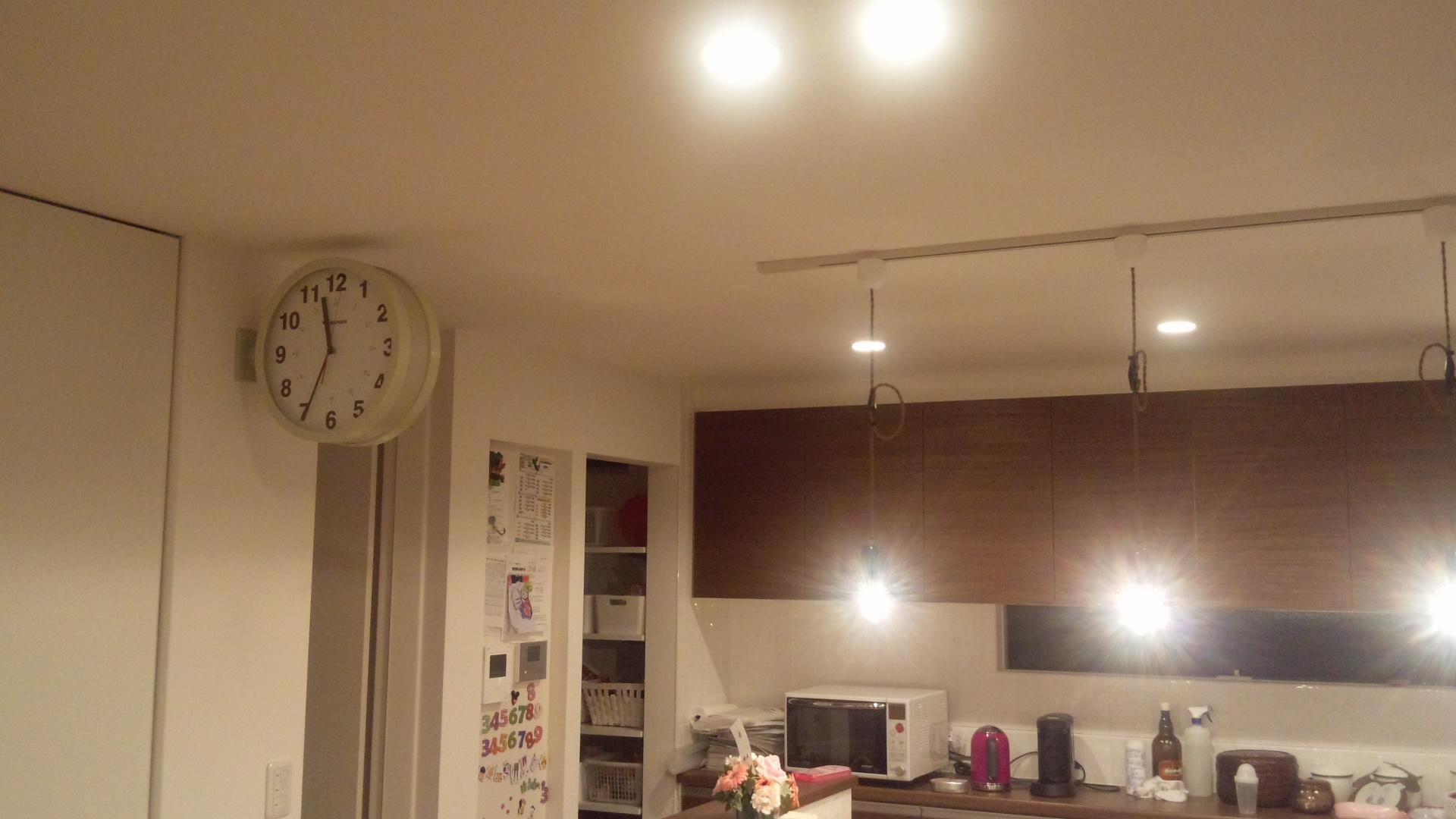 ダルトン 両面時計 壁掛け時計 掛け時計 両面 時計  …