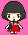 ☆kazue☆さん