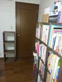 【久々に購入しました。】 とても気に入って、また追加購入してしまいした。【子供部屋 無垢 木製 収納 ラック キューブ カラーボックス 本棚 絵本 おもちゃ 収納 図鑑 大型本】