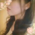annie_wallさん