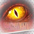 Seadragon AMV'sさん