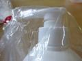 「ハトムギモイスチャーローション(1000mL)【body_8】」の商品レビュー詳細を見る