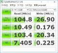 「信頼の東芝(TOSHIBA)製 USBメモリ/フラッシュメモリーUSBメモリ 64GB 東芝 高速 USB3.0対応」の商品レビュー詳細を見る