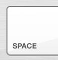 space444さん
