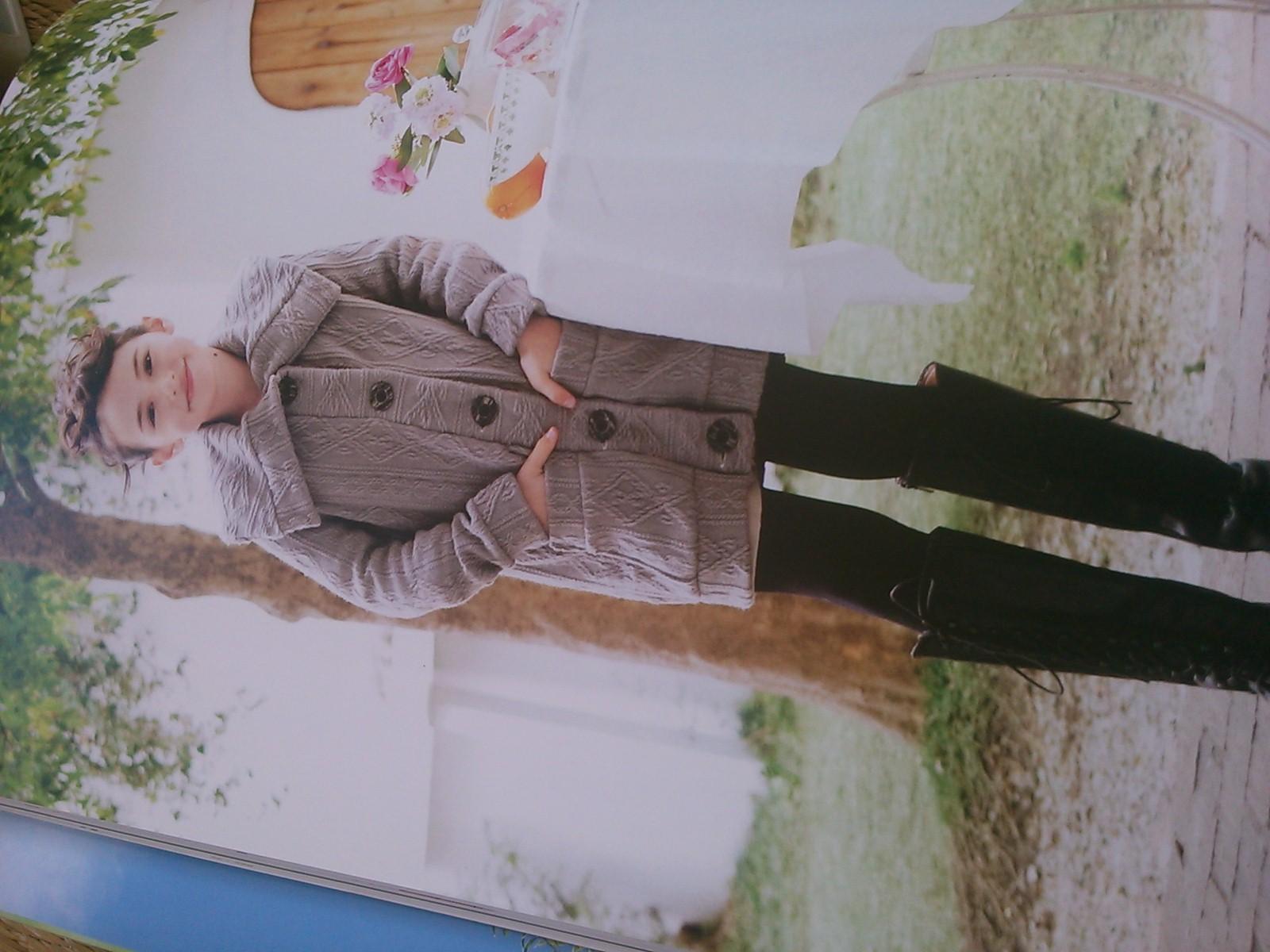 710db60149660 楽天市場 きちんと可愛い女の子服 100・110・120・130・140cmの女の子 ...