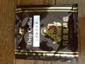 「送料無料で1000円ポッキリ!ドリップコーヒー3種飲み比べお試しセット(メール便発送)お買い回りにピッタリ&ポイント消化にも。」の商品レビュー詳細を見る