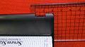 「【月間優良ショップ】モバイルバッテリー スマホiPhone スマートフォン超薄型で超薄型でコンパクト!安心のPSE認証品薄型 軽量 厚さ7mm 重さ59g2200mAh 1A ケーブル内蔵 ILC22-CS 軽い 薄い売れ筋【ゆうメール】【送料無料】 父の日」の商品レビュー詳細を見る