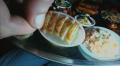 「サンプル屋さん本気の逸品!お腹が鳴るほどそっくり食品サンプル 携帯ストラップ (皿付き餃子) 【 食品サンプル スマホ スマートフォン 食品 サンプル ストラップ グッズ 携帯ストラップ 】」の商品レビュー詳細を見る