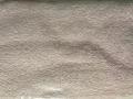 「10%OFF 送料無料 日本製 ホテルスタイルタオル スタンダード フェイスタオル 【お試しSALE】 楽天1位受賞 / 約34×86cm タオル 厚手 吸水 1枚 ポイント消化 SALE バーゲン」の商品レビュー詳細を見る