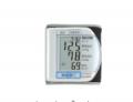 「タニタ デジタル血圧計 手首式 パールホワイト BP-210-PR」の商品レビュー詳細を見る
