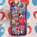 「温もりがたっぷり詰まった細かい刺繍が魅力のiPhoneケース。 雑貨 iphone6 スマホ ケース カバー 小物 ハンドメイド 刺繍 レディース プレゼントtamao ( タマオ ) iPhone6 ケース スマホケース スマホカバー iPhone6対応温もりがたっぷり詰まった細かい刺繍が魅力のiPhoneケース。 雑貨 iphone6 スマホ ケース カバー 小物 ハンドメイド 刺繍 レディース プレゼント」の商品レビュー詳細を見る