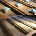 「床下調湿材 10kg 床下さらり送料無料 調湿 調湿材 乾燥 乾燥剤 防虫 防カビ 消臭効果 湿気対策 床下さらり 10Kg アイリスオーヤマ」の商品レビュー詳細を見る