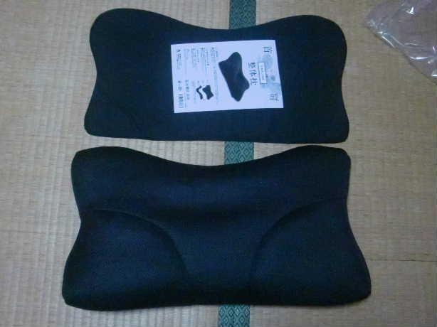 枕 ネルチャー Nelture(ネルチャー)|整体枕、AS快眠枕の公式販売店