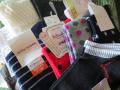 「【◆年末恒例 福袋◆ レディース ソックス 10足入り】数量限定 福袋 ハッピーパック 2018 レディース 婦人 ソックス 靴下 お得」の商品レビュー詳細を見る