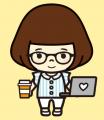 shizucom1688さん