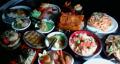 「食品サンプル屋さんの超ストラップ カツ丼」の商品レビュー詳細を見る