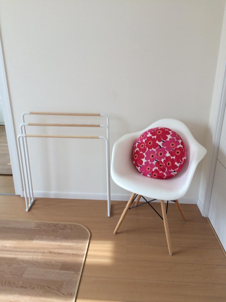 p10. Black Bedroom Furniture Sets. Home Design Ideas