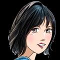 Kaori☆彡さん