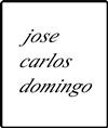 ホセ・カルロス・ドミンゴさん