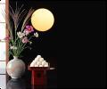 「LED デスクライト TaoTronics 折り畳み式 目に優しい クリップライト テーブルランプ USB 充電 ポータブル 多重影なし 電気スタンド おしゃれ led 学校/寝室/読書用 学習机 sl01 tt-dl041」の商品レビュー詳細を見る