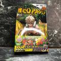 「僕のヒーローアカデミア 29 (ジャンプコミックス) [ 堀越 耕平 ]」の商品レビュー詳細を見る
