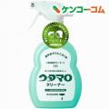 「ウタマロ クリーナー(400ml)【spts6】【slide_e7】【ウタマロ】」の商品レビュー詳細を見る