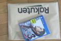 「龍が如く3 PS4版」の商品レビュー詳細を見る
