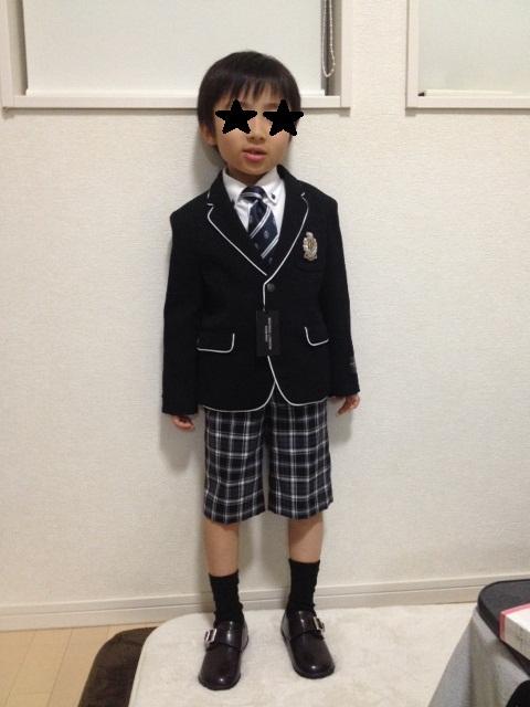 395516891d645 楽天市場 ミチコロンドンコシノ 正規品 入学式 スーツ 男の子 ...
