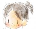 ラクテン楽子さん