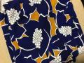 「3,000円(税抜)以上で送料無料!色に惹かれる褒められレトロスタイル。花柄スカート・6月30日20時〜再販。##」の商品レビュー詳細を見る