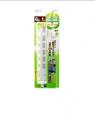 「サンワサプライ SANWA SUPPLY 節電エコタップ (2ピン式・6個口・1m) TAP-S18-1[TAPS181]」の商品レビュー詳細を見る
