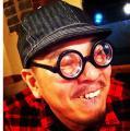 Hyoutan8さん