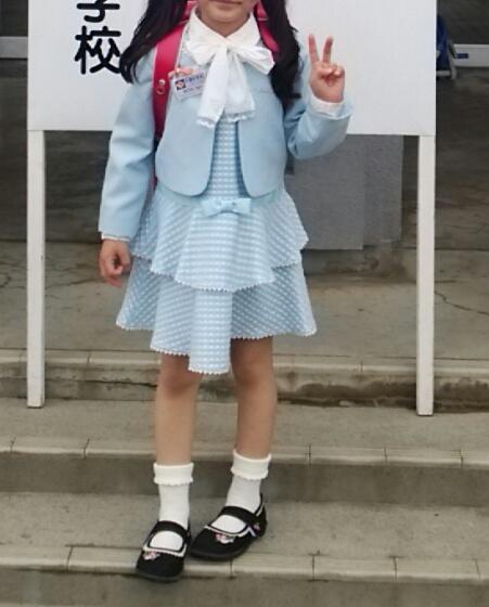 a94508aff9d63 楽天市場  120cmのみ 入学式 発表会 結婚式 子供服 女の子用 スーツ ...