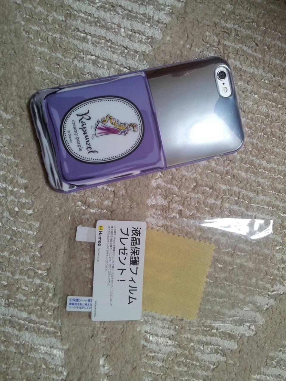 49f643f24c Iphone5 ケース マニキュア