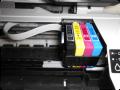 「IC4CL69 送料無料 互換インク EPSON エプソン IC69シリーズ4色セット エプソンインクカートリッジ IC4CL69 互換インク PX-045A PX-105 PX-405A PX-435A PX-505F PX-535F」の商品レビュー詳細を見る