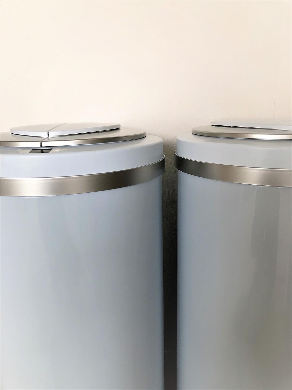 ゴミ箱 ジータ