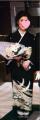 「【全国往復送料無料】フルセットレンタル/新品肌着・新品足袋プレゼント【留袖 レンタル】レンタル留袖049宴鶴飛来(普通巾〜163cm位)/貸衣裳/貸衣装/結婚式/着物/黒留袖/留袖レンタル/女性和服/親族/列席」の商品レビュー詳細を見る