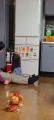 「知育玩具 2歳 3歳 4歳 パズル 幼児 DJECO クク ジャングル 木のおもちゃ 木製 赤ちゃん ベビー 誕生日プレゼント 誕生日 男の子 男 女の子 女 マグネット 立体パズル どうぶつパズル 二歳 子供 キッズ ギフト | 動物パズル 磁石 木製パズル 木のパズル 出産祝い 0113_flash」の商品レビュー詳細を見る