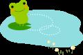 「【メーカー生産終了の為、特別価格】【返品不可・交換不可】対象商品◆無重量感覚!片足約230g!素足のような履き心地。【在庫処分】GRAVITY - FREE - / グラビティフリー[EEEE][軽量][防水][消臭][制菌][Uチップ][ビット][スリッポン][ウイングチップ]」の商品レビュー詳細を見る