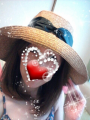 mika_beenaさん