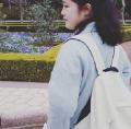 hikari0305さん