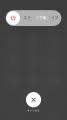 「iPhone XS Max ケース クリア スマホケース iPhone XS ケース iPhone XR ケース iPhone X ケース iPhone8 iPhone8Plus iPhone7 iPhone7Plus iPhone6s iPhone6sPlusケース iPhone6 Plus iPhone SE iPhone5s アイフォンxs クリアケース スマホカバー ソフト 薄型 軽量 耐衝撃」の商品レビュー詳細を見る