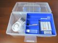 「103169 B 明邦化学工業 ノベルティーBOX M(ブルー) MEIHO」の商品レビュー詳細を見る
