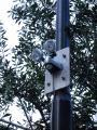 「【大特価】【送料無料】【あす楽対応】【レビュー割引実施中!】外玄関 LEDセンサーライト ライテックス LED-AC2020 屋内・屋外用/防雨タイプ(360°センサ)ハロゲン300W相当(1660lm)【送料無料】【LEDAC2020】【smtb-F】【HLS_DU】」の商品レビュー詳細を見る