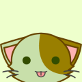 MIKIYOGAさん