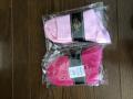 「靴下 レディース カラー リブ ソックス box408オリジナル」の商品レビュー詳細を見る